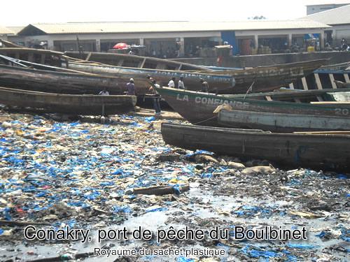 conakry-port-de-peche-boulbinet2