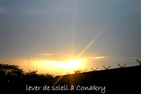 lever-soleil-conakry