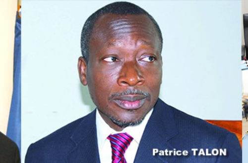 Article : Bénin : le président, l'homme d'affaires, le juge et les autres