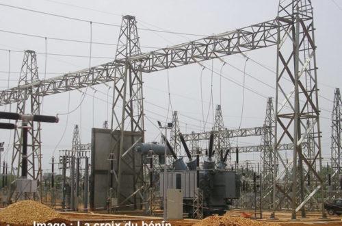 Article : Afrique : que nous facture-t-on ? l'énergie électrique ou l'obscurité ?