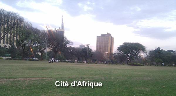 nairobi-central-park-kenya