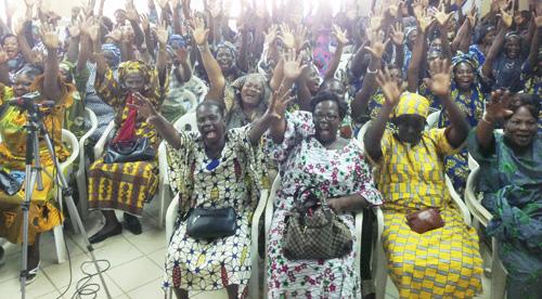 les-femmes-des-sections-RB-de-Cotonou