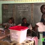 Victoire au premier tour : la nouvelle norme en Afrique ?