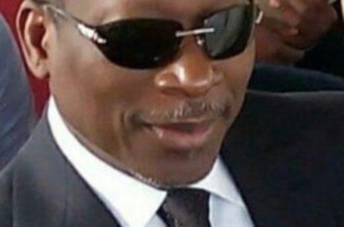 Article : Benin Rupture : charité bien ordonnée commence par soi-même
