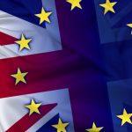 Brexit ? et après ?