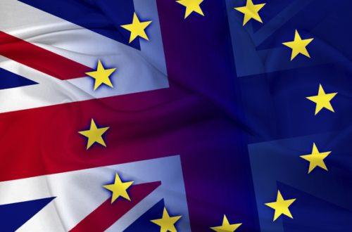 Article : Brexit ? et après ?