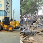L'urbanisation : le nouveau visage de Cotonou, la capitale du Bénin